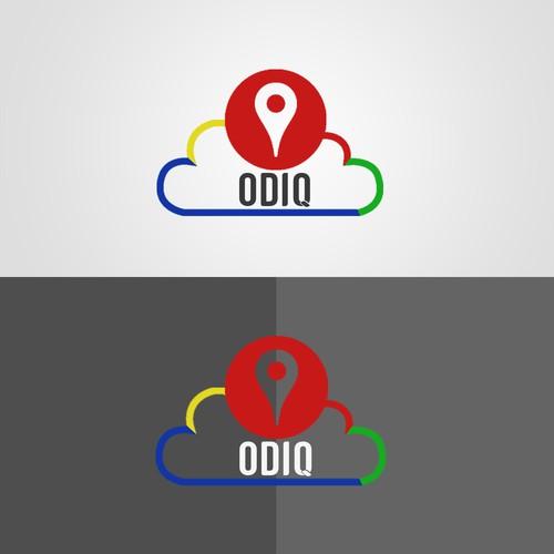 Odiq Logo