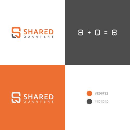Shared Quarters