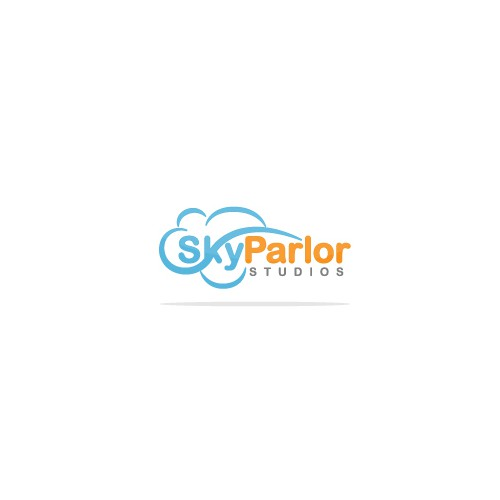 Sky Parlor Studios