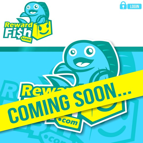 RewardFish