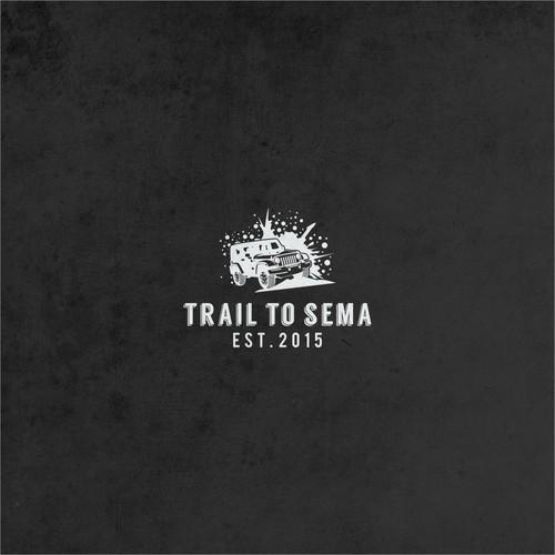 Trail to SEMA