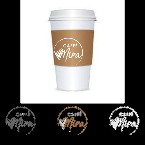 Caffè Mira