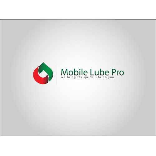 Mobile lube
