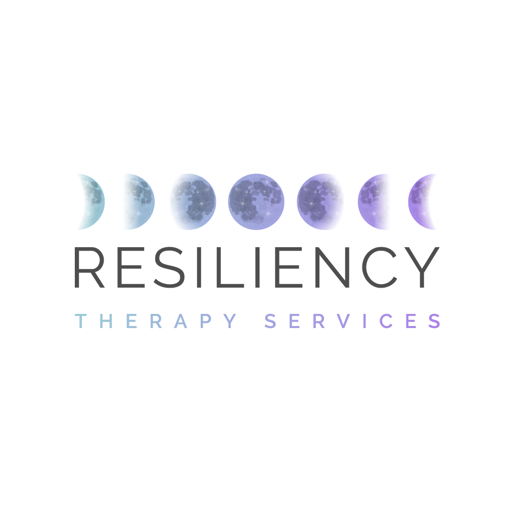 Help Clients find Resiliency at Therapy Office