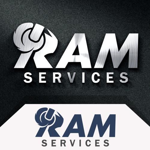 RAM service