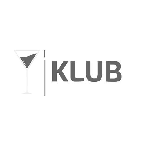 Bar & Nightclub Logo