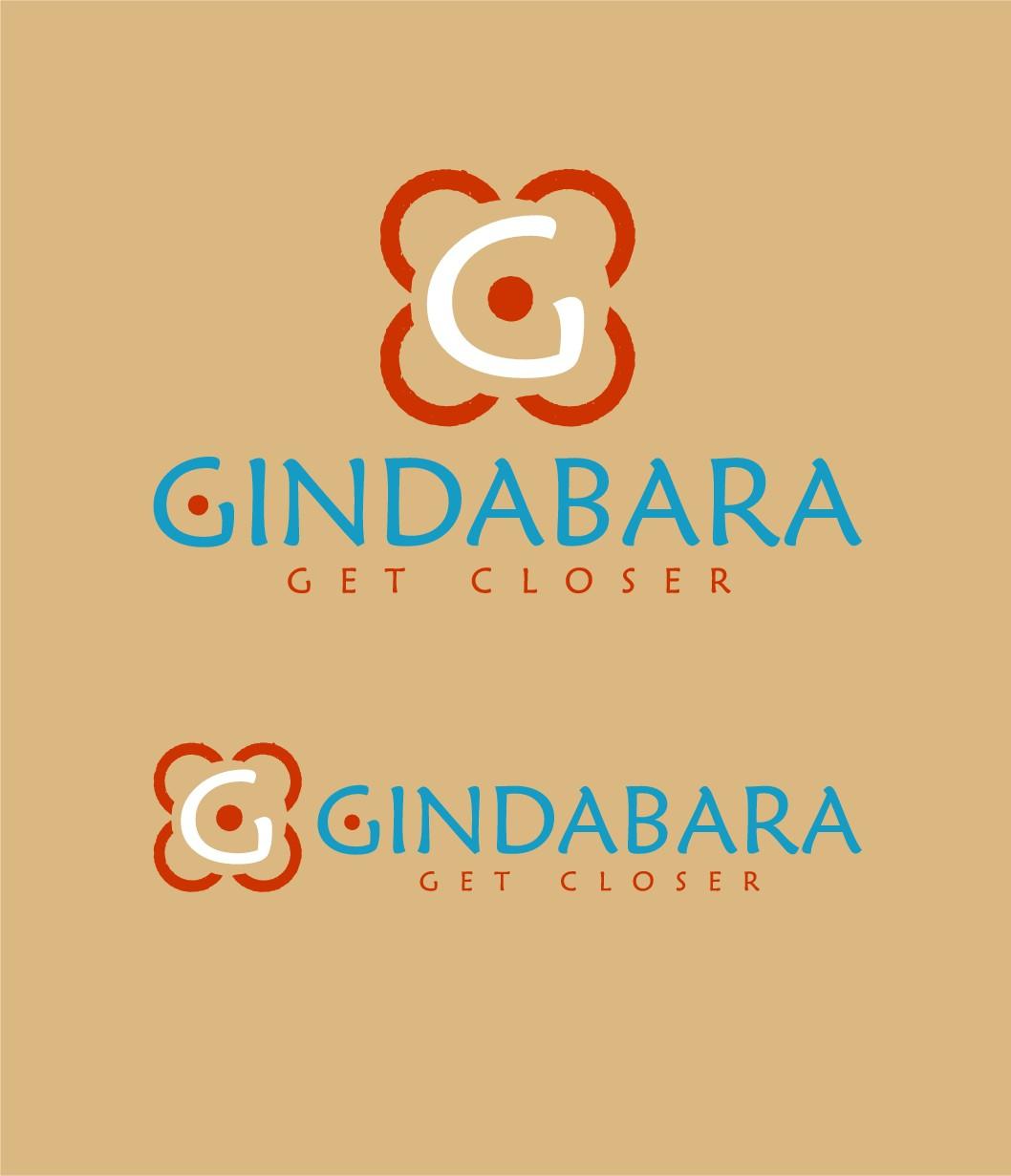 Gindabara