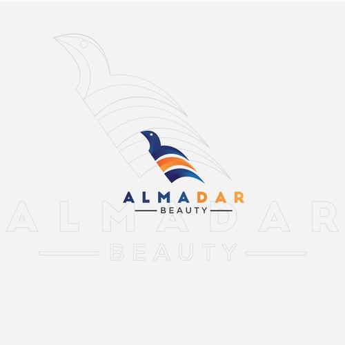 شعار المدار