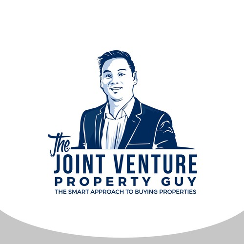 The Joint Venture Property Guy