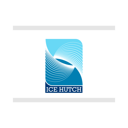 Logo for Ice Rink