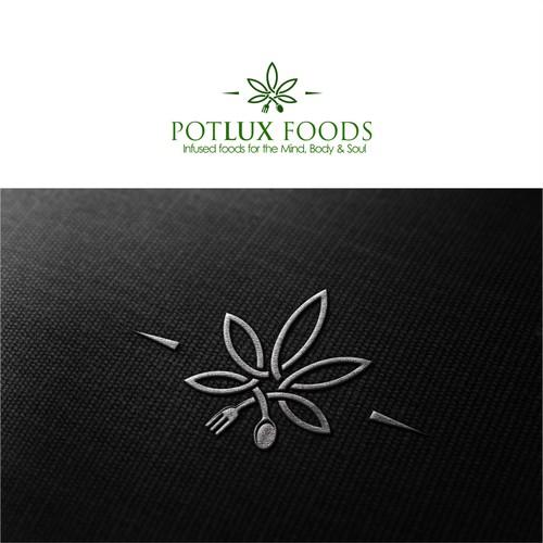 PotLuxFoods