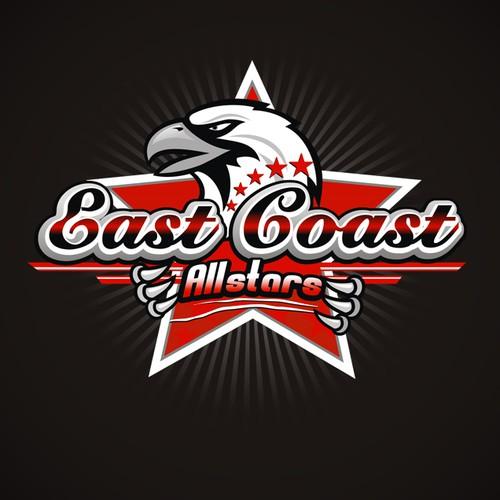 East Coast Allstars