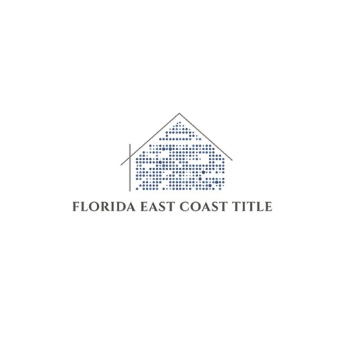 Title company looking for artistic and sophisticated logo that projects luxury. Be creative!