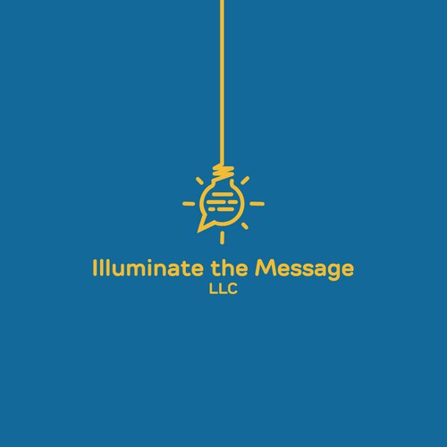 Illuminate the Message
