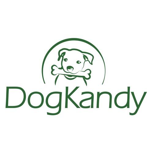 Dog kandy