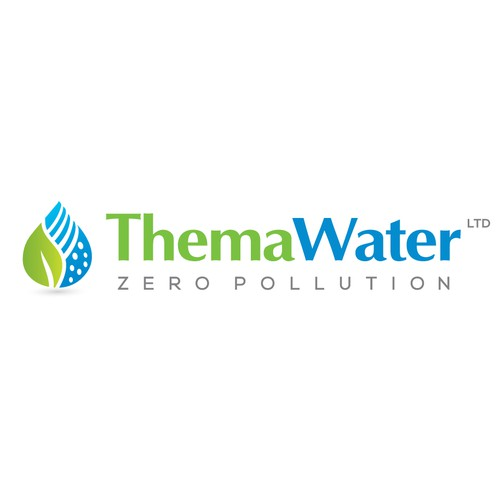 ThemaWater