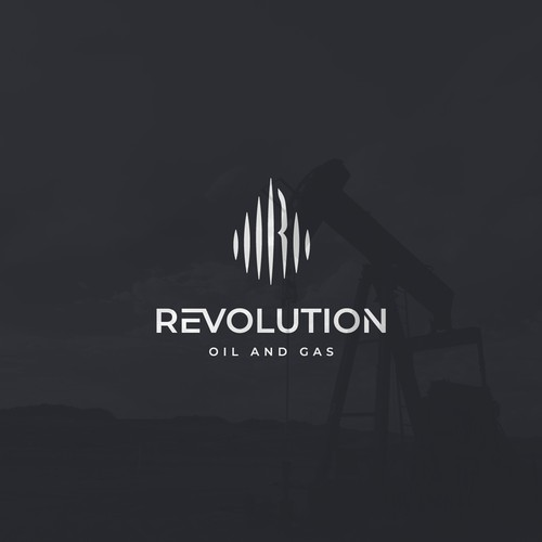 Start up Oil and Gas company