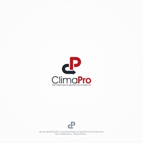 Clima Pro