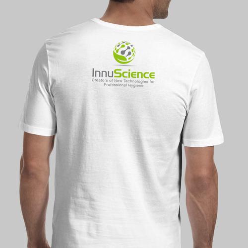 InnuScience