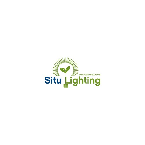 Sity Lighting