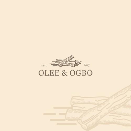 olee & ogbo
