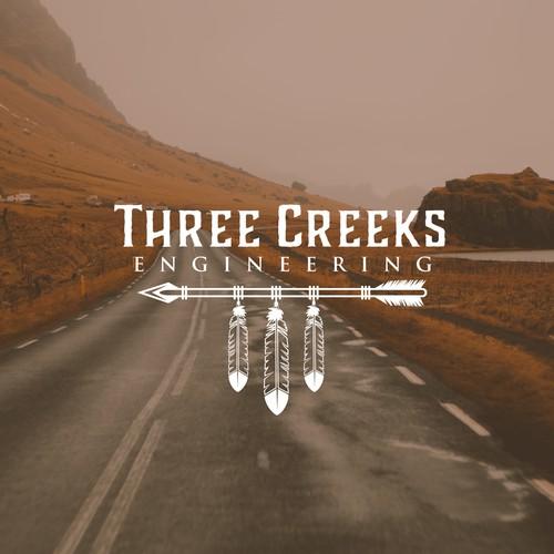 three creecks