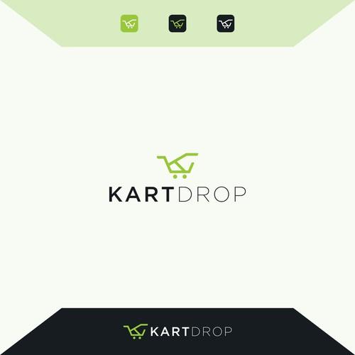 KartDrop