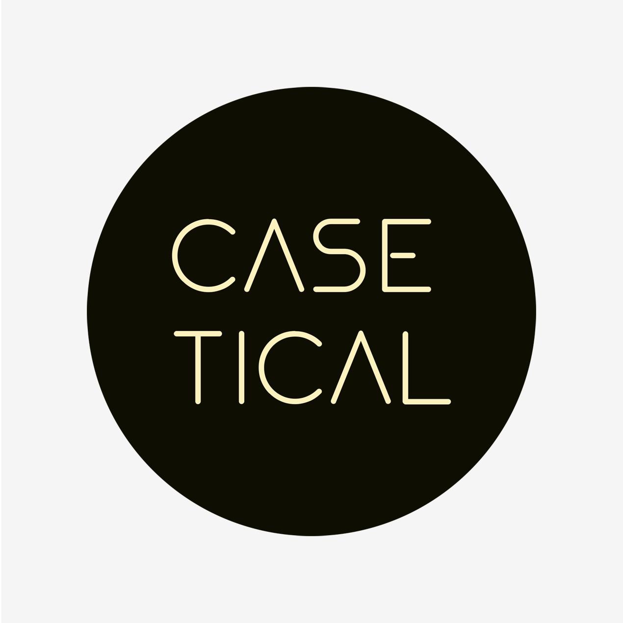 Logo / Phonecases / Socialmedia / Instagram / Facebook / Fashion