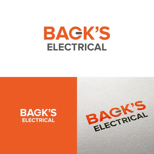 Back's Electrical