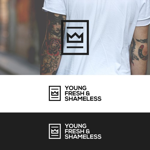 Young, Fresh and Shameless
