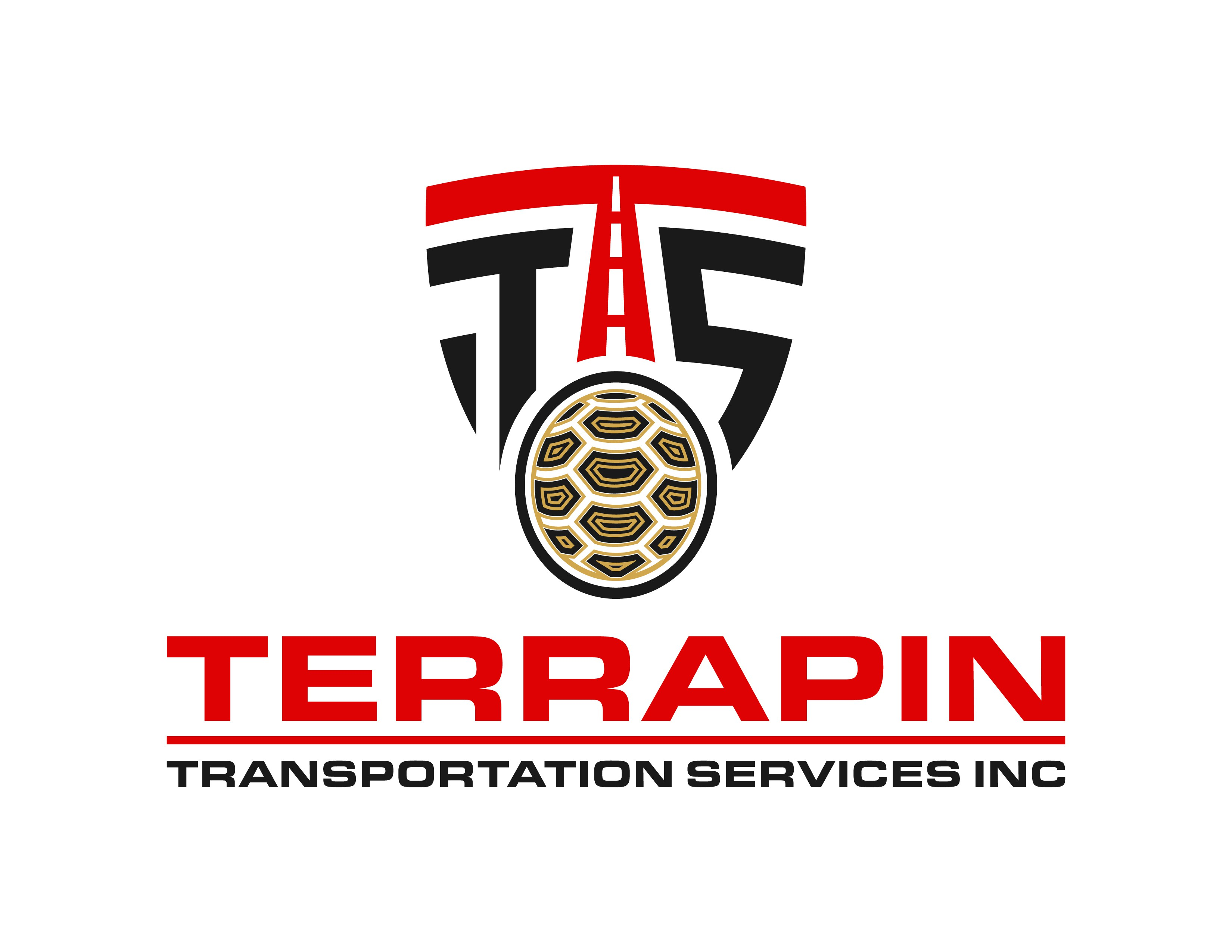 Terrapin Transportation Services