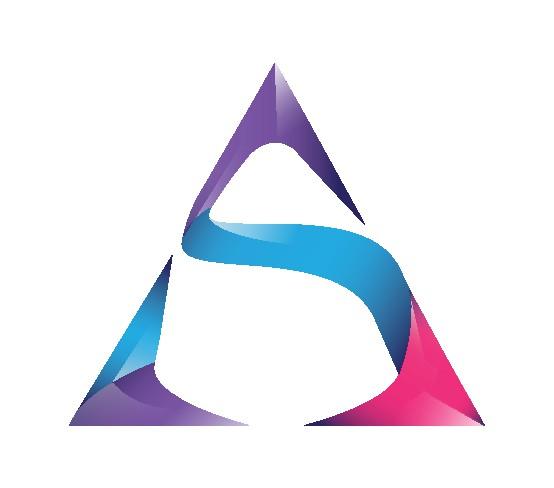 New logo for Affiliate Marketing network