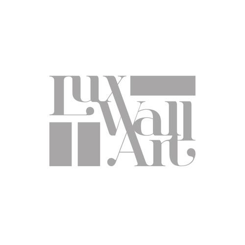 Lux Wall Art