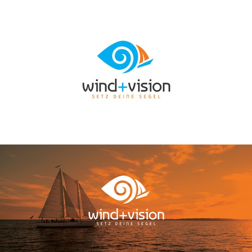 wind+vision