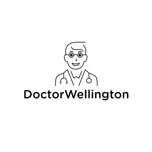 DoctorWellington