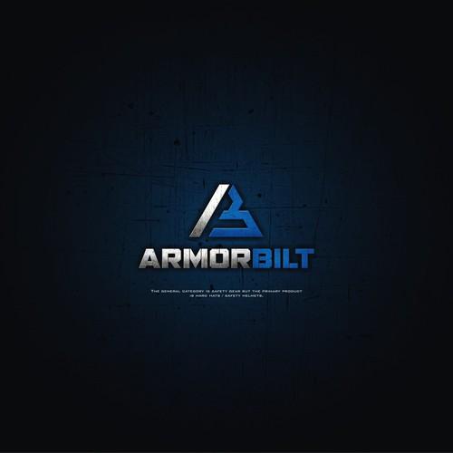 Armor Built