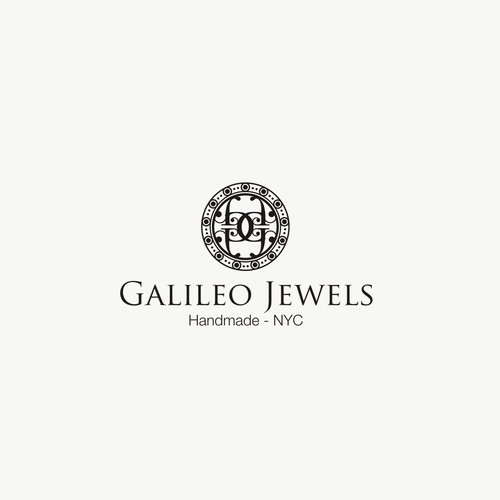 Galileo Jewels