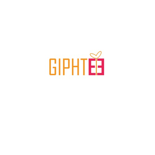 logo giphtee