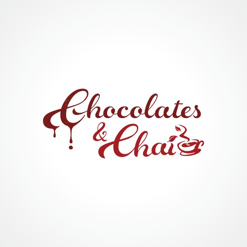 blog, Chocolates & Chai