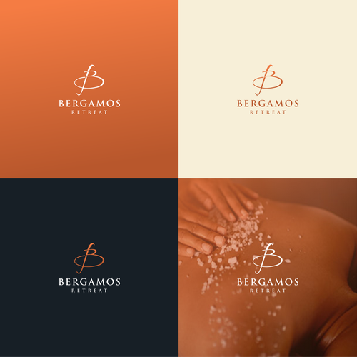 Bergamos Retreat