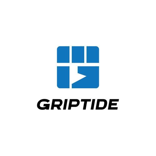 Griptide