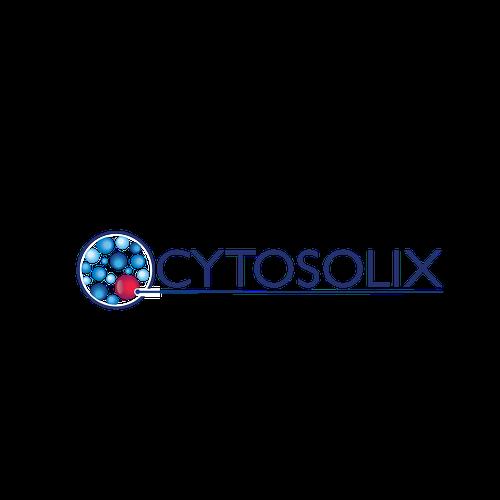Cytosolix