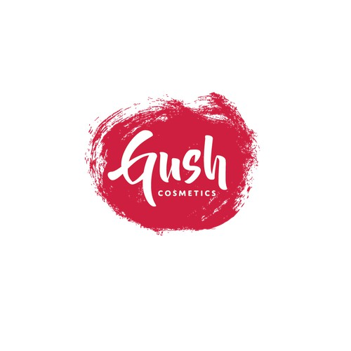 Gush Cosmetics