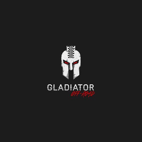 Gladiator Off-Road