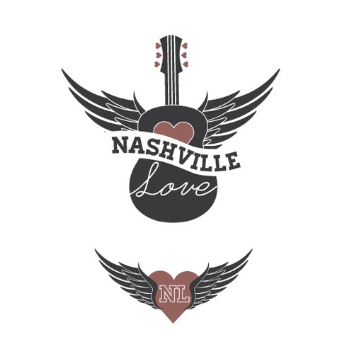 NashvilleLove Clothing