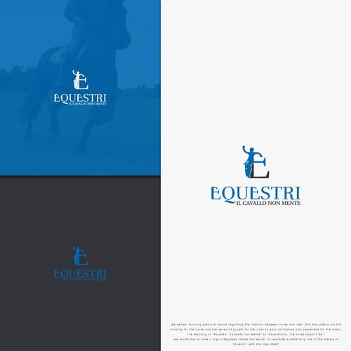 Equestri