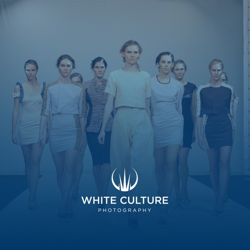White Culture Photography