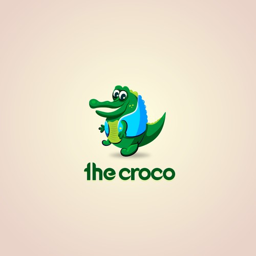 The Croco