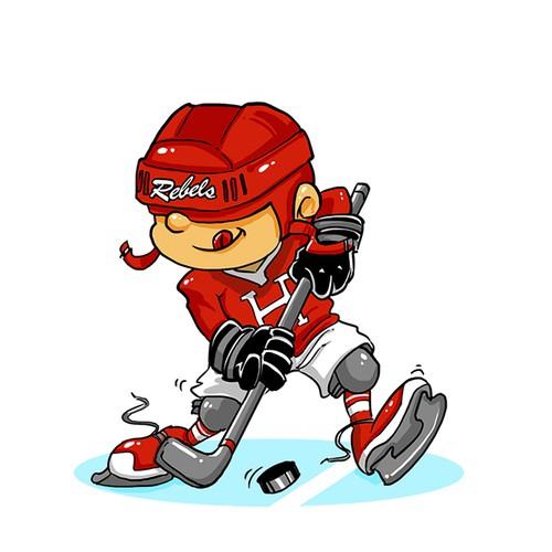 illustration for Higgins Sports LLC