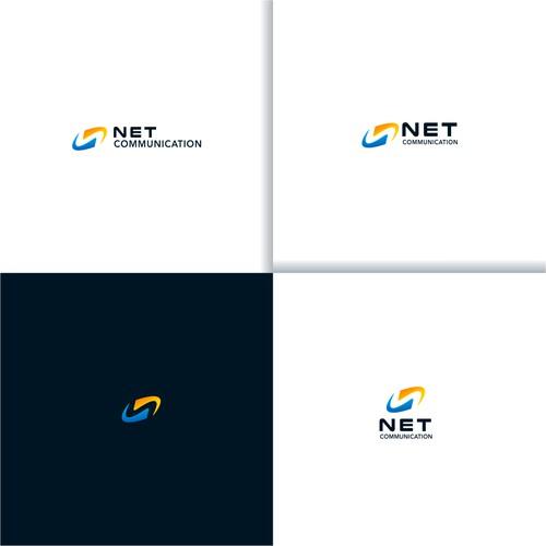 NET COMMUNICATION